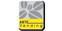 Sito Web Arte Vending Bergamo