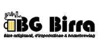 Realizzato Ecommerce Bergamo BG Birra
