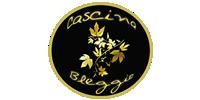 Sito Web per B&B Cascina Bleggio