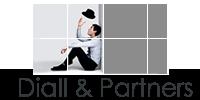Realizzato Sito Vetrina Ecommerce Joomla 2.5 Diall&Partners