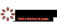 Sito Web Case in Legno Edil-service Wood