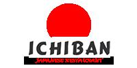 Sito web Ristorante giapponese Ichiban Bergamo posizionamento
