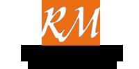 sito web immobiliare RM Curno Bergamo