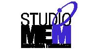 Restyling grafico posizionamento sito web Joomla Studio Mem
