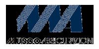 Sito web assicurazione AXA