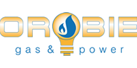Consulenze informatiche Orobie gas & Power