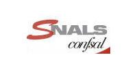 Consulenze informatiche Snals Bergamo