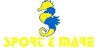 Sito web per negozio Sport e Mare