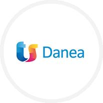 Danea Bergamo Software Gestionale economico piccole imprese