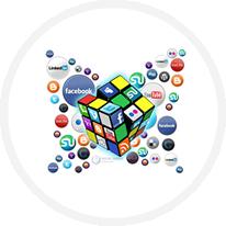Social Network Media Marketing Agenzia Specializzata