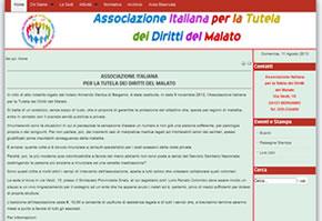 sito web aitdm