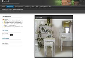 sito web cartaorobicapoloni