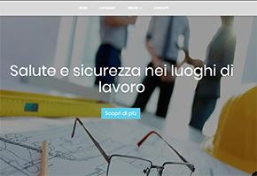 salute e sicurezza sul lavoro consulenze ambientali Bergamo