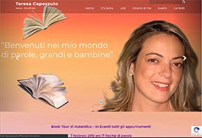 sito web vivaselettrica