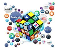 Pubblicità social network per professionisti e aziende