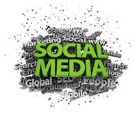 Social Media pubblicità aziendale facebook Bergamo
